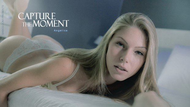 WOW Capture the Moment # 1