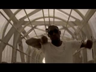 Tinie Tempah - Till Im Gone ft. Wiz Khali/Добавить Tempah - пока им ушел футов. Уиз Хали