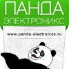 Панда Электроникс