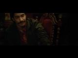 Бивень - Русский Трейлер (2014)