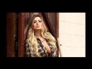 Andressa Urach Novo Making Of Sexy HD  Redtube Free Big Tits Porn Videos Movies  Clips