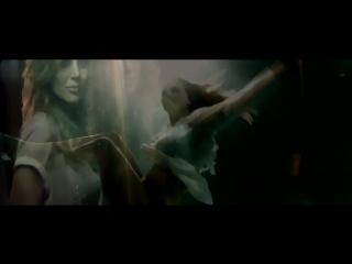 Джиган и Анна Седакова - Холодное сердце