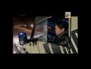 Тест НА БЕЗДОРОЖЬЕ Jeep Wrangler Rubicon,Mercedes G-Class,Tarpan Honker ЦЕНА и КАЧЕСТВО