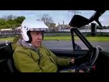 Top Gear 22 season 8 series | Топ Гир 22 сезон 8 серия (eng)
