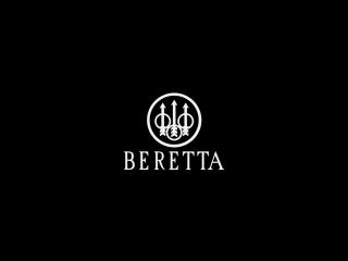 HUMAN TECHNOLOGY ( Berreta presents )