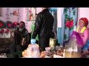 Марийская свадьба Шаранский район