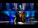 Britney Spears - ABC Special - Medley Boys - I'm A Slave 4 U - HD 1080p