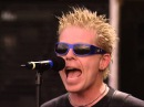 The Offspring Gone Away 7 23 1999 Woodstock 99 East Stage Official