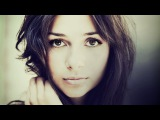 Beautiful Vocal Chillout Compilation Vol. 4