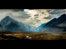 Travel New Zealand in a Minute Aerial Drone Video Expedia