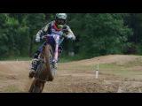 Why We Love Motocross (2016)
