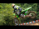 Racer X Films Washougal 2016 Remastered