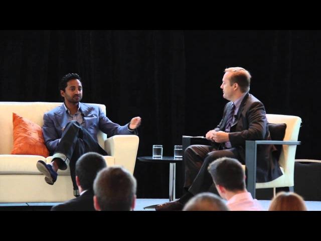 AccelerateOTT Fireside Chat with Chamath Palihapitiya and Jason Calacanis