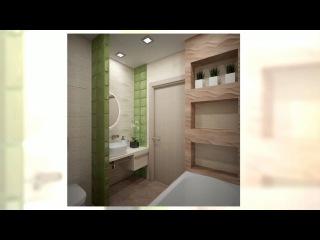 Дизайн интерьера однокомнатной квартиры 42 кв м | +7(495)585-67-07 | Авторский дизайн интерьера