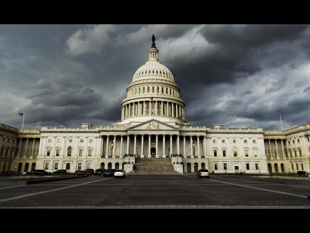 America's Economic Doom : Documentary on the National Debt and Crumbing Economic System