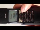 Как быстро и надежно купить Нокиа 8910 оригинал, часть 2