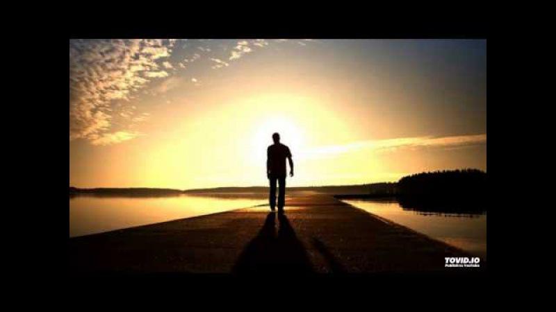 Fabio XB Liuck feat Christina Novelli - Step Into The Light (Original Mix)