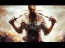 Атаман Иван Сирко - самый могучий Характерник своего времени