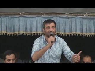 Oynağ eliyərəm başdıyağ 2016 - Rüfət.N, Rəşad, Orxan, Balaəli, Mirfərid, Rüfət.L Deyişmə Meyxana