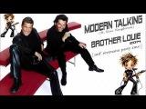 Nonstop Best Song of Modern Talking - Modern Talkings Greatest Hits