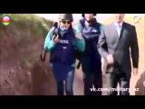 Lale Tepe 08.04.2016 Turkiyeden destek - 2 DEVLET TEK MILLET.. KLIP MILYONLAR IZLESIN INWALLAH