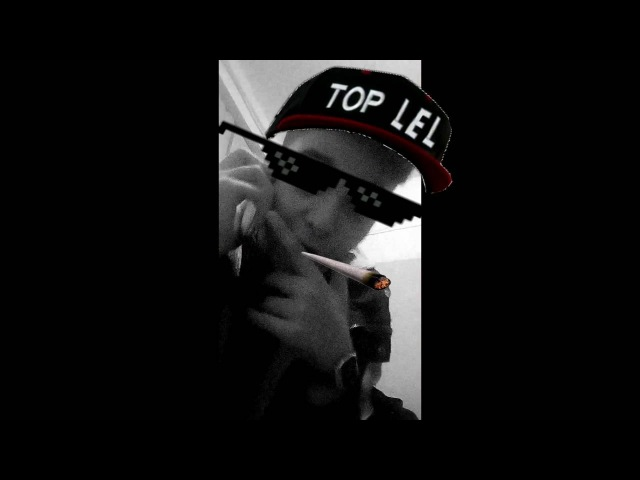 PRB Pados Rap Battle Foma vs. Invalid