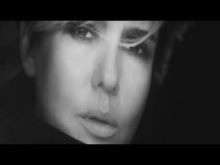 Gülben Ergen..Dünyaları Versem..2011..Turkish Music ☾*..Full Screen..