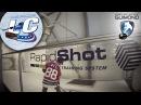 Hockey Development | RAPID SHOT - Les Entraînements LC | Complexe Sportif Guimond