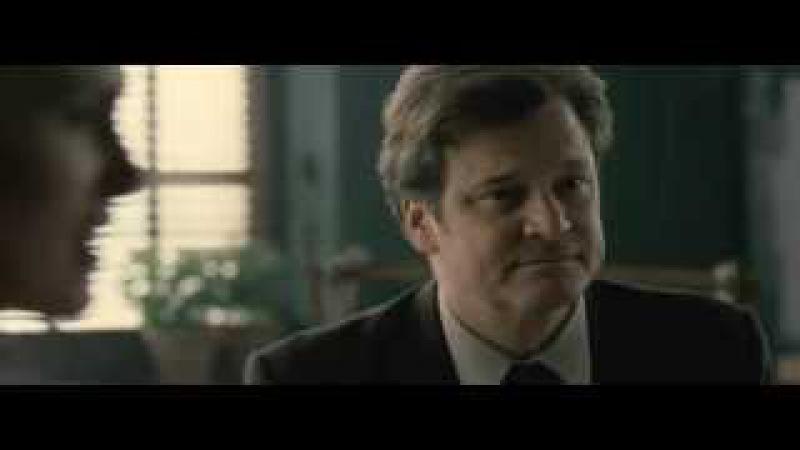 Steve (Rupert Friend, Colin Firth) Rus,Eng subtitles