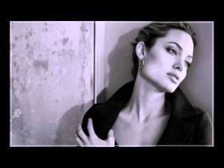 Белинда Наизусть - Ты её никогда не забудешь...