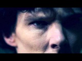 pressure point  Sherlock BBC
