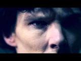 pressure point  Sherlock BBC