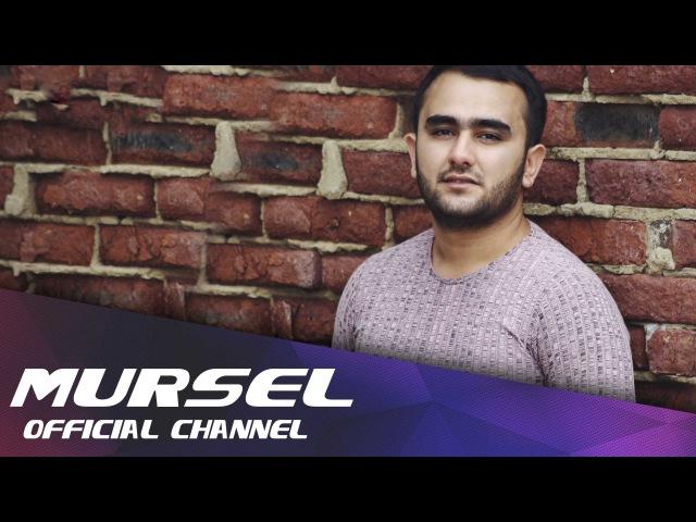 Mursel Seferov Bos Ver Original Audio