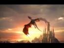 Dark Souls 2 — Трейлер VGA 2012 (HD)