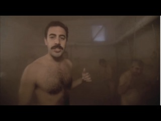 The Best Of Borat scenes 2016 Funny Borat videos Compilation