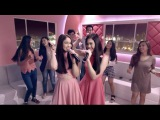 Long-lasting Bangong Palmolive with Julia Barretto and Janella Salvador