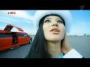 КВН Казахи - Приезд Гусмана в Казахстан