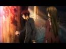 Little Busters Op Remix- Hiiro no kakera AMV