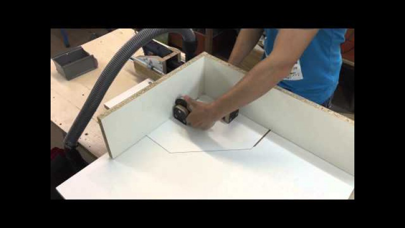 Приспособления для корпусной мебели своими руками 75