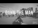 Dan the Man | Profiles | BNC NW
