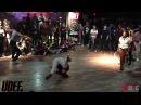 B-Boy Massacre 10   Recap   Pro Breaking Tour   BNC
