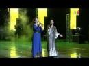 Зайнаб Махаева и Лариса Гаджиева -
