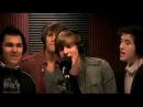 Big Time Rush - Official Music Video HD
