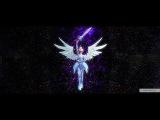 Волшебная страна 2015   Magic Wonderland