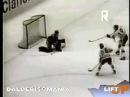WC 1978 - USSR vs. Czechoslovakia - Goal 1