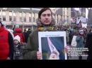 Okean Elzy - Vstavay : Ukraine Revolution 2014