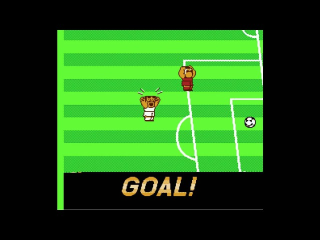 Goal 3 PK edexy Davitel