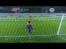 Defesa Milagrosa do Goleiro Victor! Atlético Mineiro 1 x 1 Tijuana - Libertadores 2013