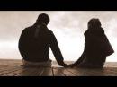 Музыкальная новинка Душевная песня о любви слушать