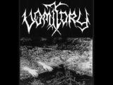 Vomitory - Full First Rare Demo '92